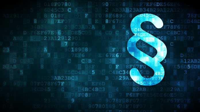 Informationsfreiheit: Anfragen an Bundesbehörden um 422 Prozent gestiegen