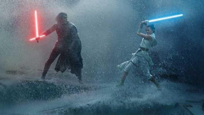 Disney+ streamt aktuell nur mit verringerter Auflösung
