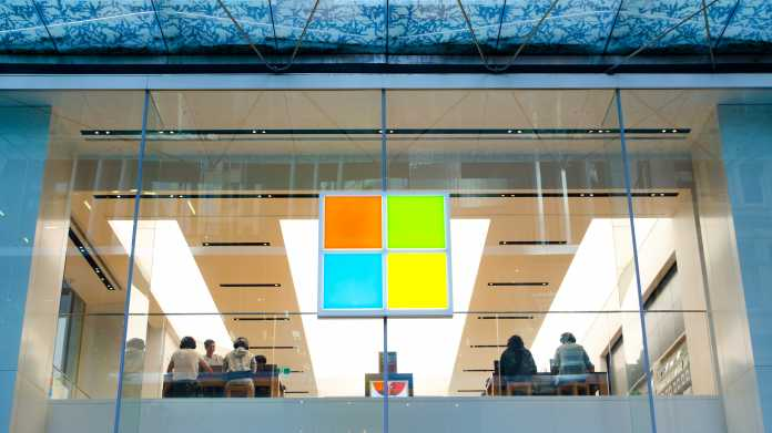 Windows Server containers und private clusters für Azure Kubernetes Service