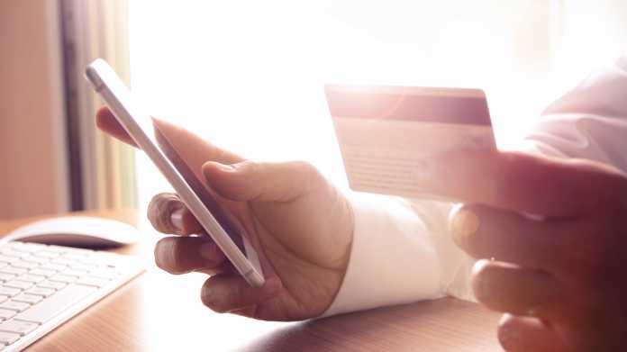 Telefonica: Neues O2-Banking künftig ohne Fidor-Bank