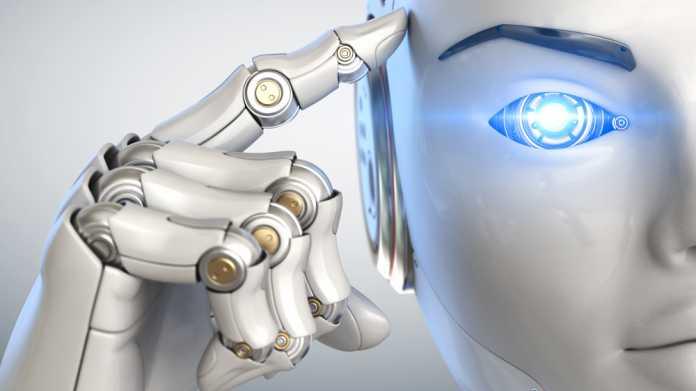 Künstliche Intelligenz: Facebook veröffentlicht open-source AI Chatbot