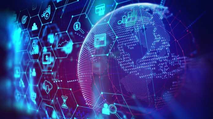 Digitalwirtschaft erwartet Wachstumsschub nach Corona-Schock
