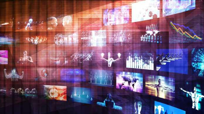 eco veröffentlicht Leitlinien zum Netzwerkdurchsetzungsgesetz