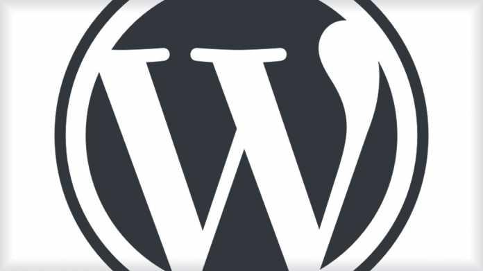 WordPress: Neue Version bringt Sicherheitsverbesserungen mit