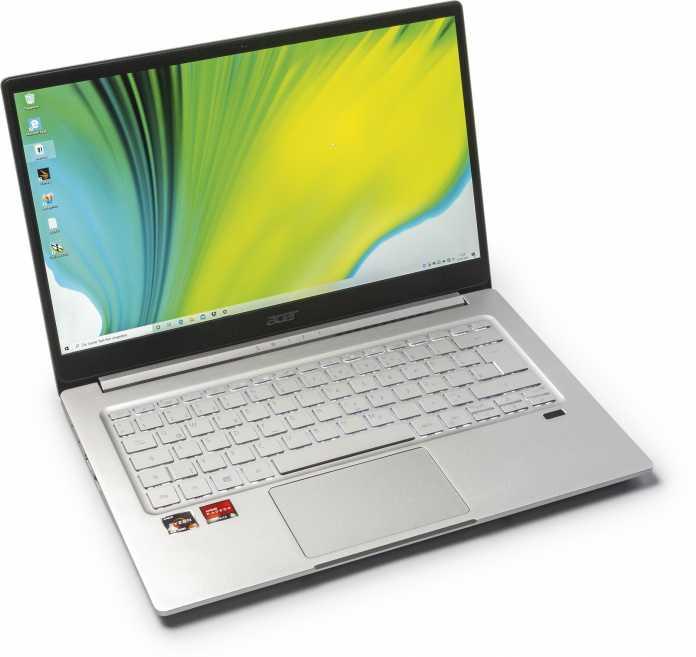 Acer Swift 3 (SF314-42)