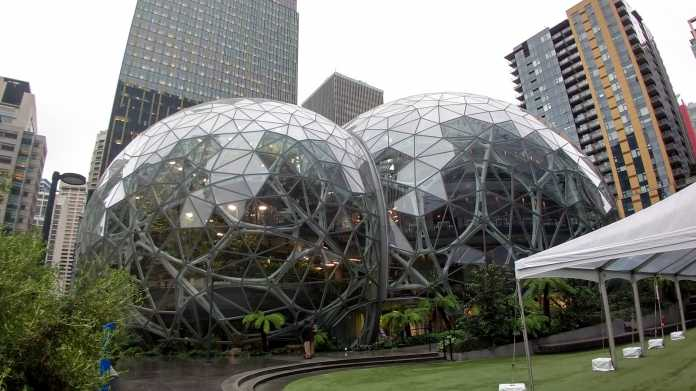 Amazon-Manager kündigt aus Protest gegen Entlassungen
