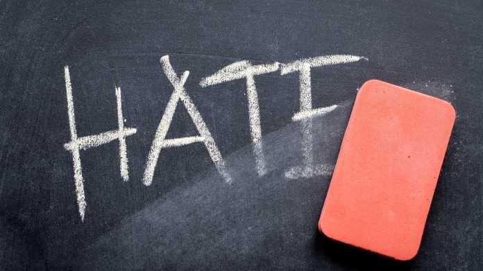 Gesetz gegen Hassnachrichten: Strafverfolger fordern mehr Daten fürs BKA