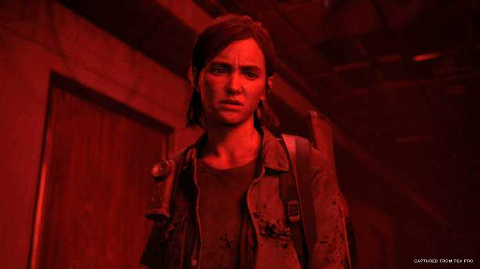 """PS4-Spiel """"The Last of Us Part 2"""": Zwischenmenschliche Konflikte im neuen Trailer"""