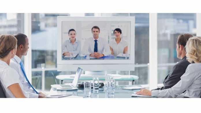 Videokonferenzen: Zoom kauft Verschlüsselungs-Knowhow