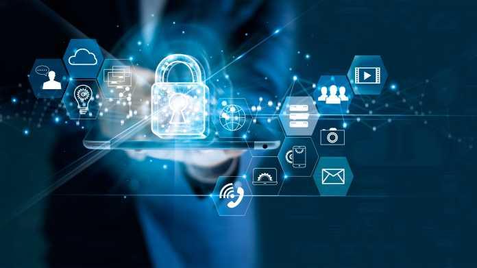 Security-Konferenzen Black Hat und DEF CON finden online statt