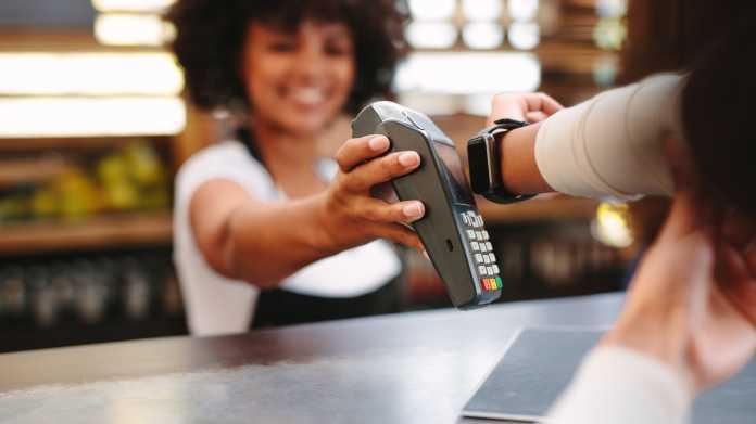 Verband erwartet Schub für digitale Bankgeschäfte durch Corona-Krise
