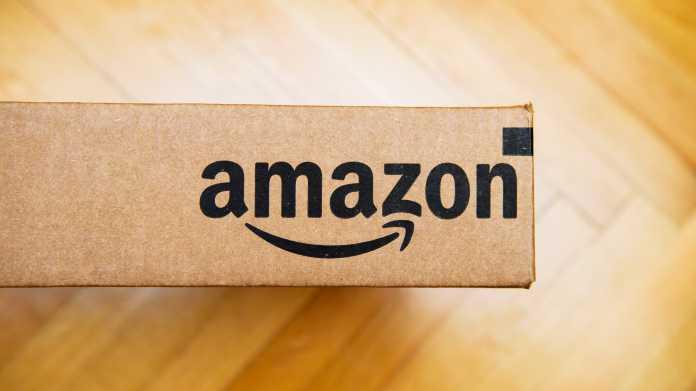 Sieben Jahre Streiks: Verdi erneuert Kampfansage gegen Amazon