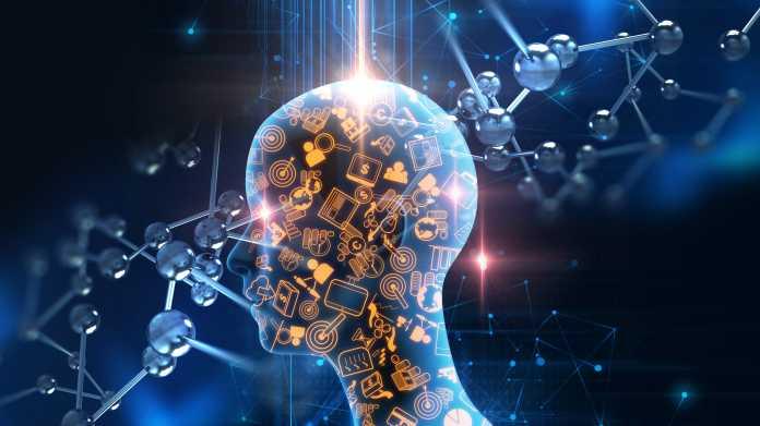 Bundesrat: Grundrechtssensible Algorithmen schärfer kontrollieren
