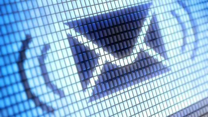 Edison Mail: Update bringt Zugriff auf fremde Konten mit sich