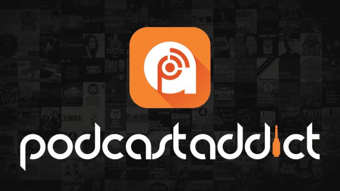 "Google Play Store: ""Podcast Addict"" wegen Covid-19-Richtlinie gesperrt"