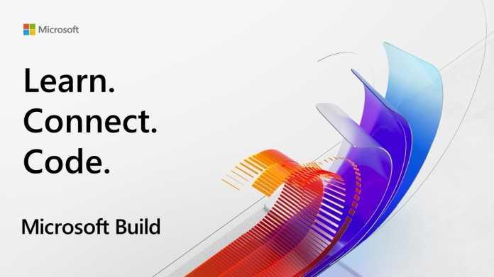 Build 2020: Was Entwickler erwarten können