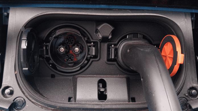 E-Auto auf dem Land: Angesteckt