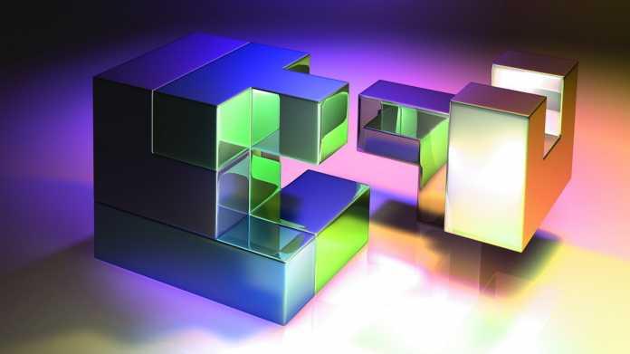 Cross-Plattform-Entwicklung: Qt 5.15 läutet den Übergang zu Qt 6 ein
