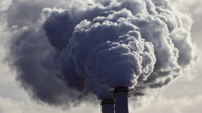 eco-Studie: Mehr Rechenzentrumsleistung bei weniger Emissionen – sofern die Energiewende klappt
