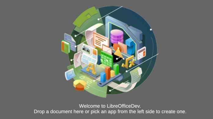 LibreOffice 7: Erste Beta-Version zum Testen freigegeben