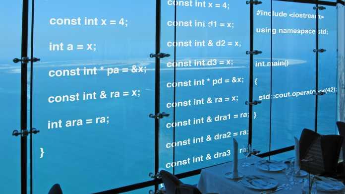 Programmierpraxis: Code besser verstehen mit C++ Insights