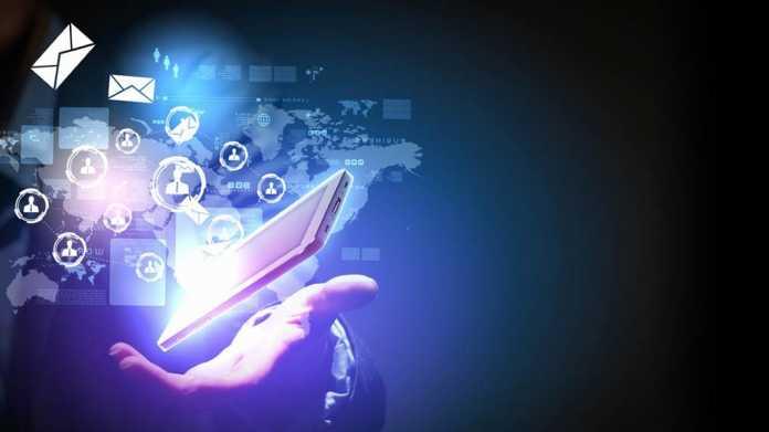 EU-Kommission stellt Verbot allgemeiner Netzüberwachung in Frage