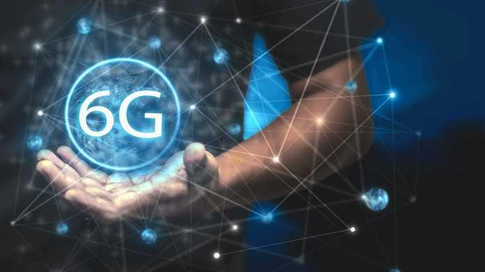 Zukunftspaket: 50 Milliarden für 5G, KI, Wasserstoff, Quantencomputer & Co.