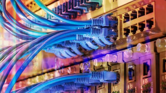Updates für IOS, NX-OS und Co. – Cisco flickt (nicht nur) seine Netzwerk-Betriebssysteme