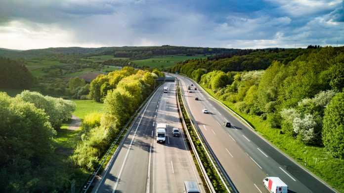 Bundesumweltministerin: Neues Konjunkturpaket bringt Verkehrswende voran