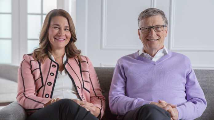 Gates-Stiftung gibt weitere 1,6 Milliarden Dollar für Impfstoffe