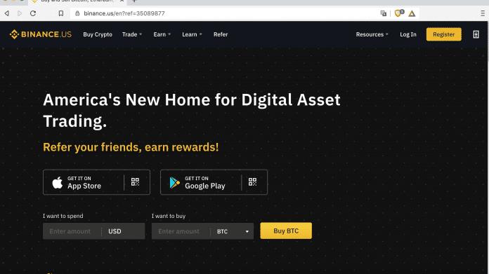 Affiliate-Partner: Browser Brave sendet bei bestimmten Seiten ID mit