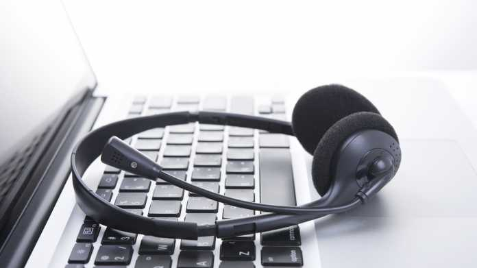 Seminare online erfolgreich durchführen