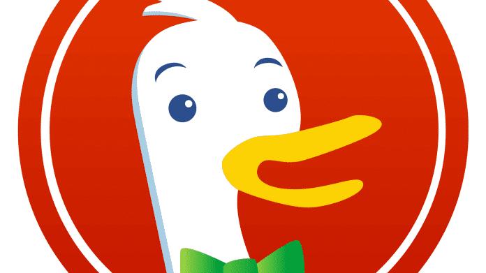 Analyst: Apple sollte DuckDuckGo kaufen