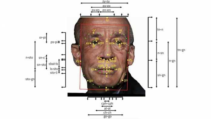 Racial Profiling: IBM verzichtet auf biometrische Gesichtserkennung