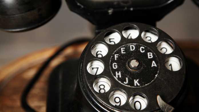 CallStranger: Universal Plug and Play-Schwachstelle in Milliarden von Geräten