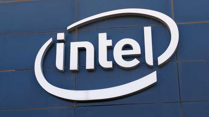 Patchday: Intel beseitigt unter anderem kritische Lücken in AMT und ISM