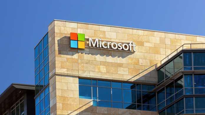 Microsoft Build 2020: Vierte Preview von .NET 5.0 und weitere Ausblicke