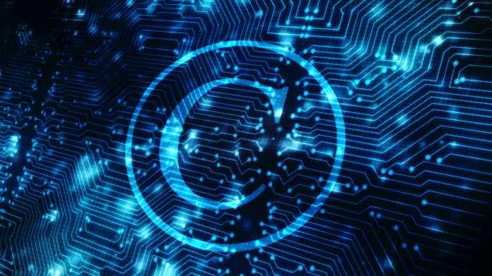 Bjarne Stroustrup lotet Werdegang seiner Programmiersprache C++ nach 2006 aus