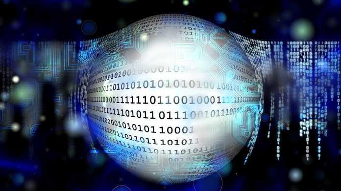 ETH Zürich stellt höhere Programmiersprache für Quantencomputer vor