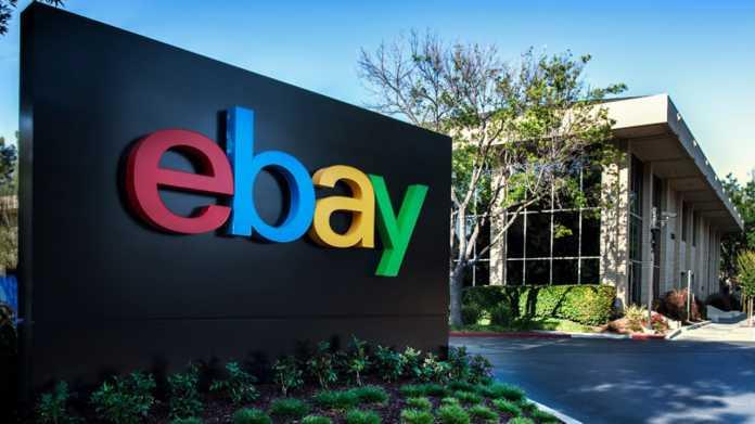 Ebay-Mitarbeiter sollen kritische Blogger tyrannisiert haben