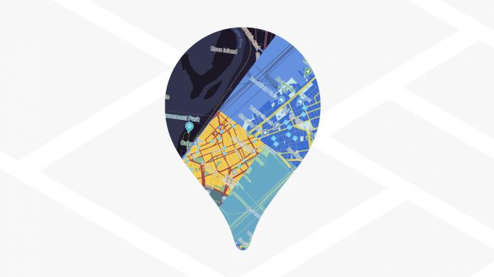Google Maps für Unternehmen: Konkurrierende Geschäfte einfach ausblenden