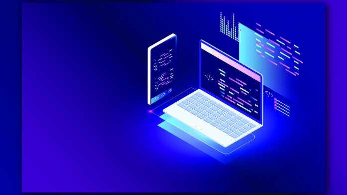 Programmierung