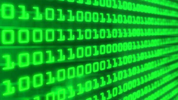 Open Source: Depot für Code-Austausch in der Verwaltung kommt