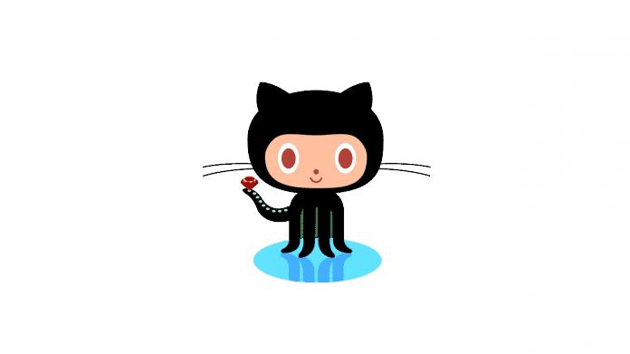 Code-Analyse: GitHub entwickelt Super Linter und gibt Quellcode frei