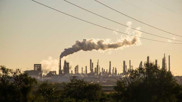 Studie: 55-Prozent-Klimaziel der EU erreichbar