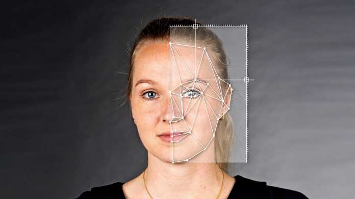 Wie biometrische Erkennung funktioniert – und wann sie versagt