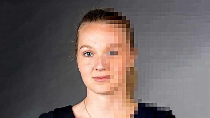 Wie Sie sich vor Gesichtserkennung schützen