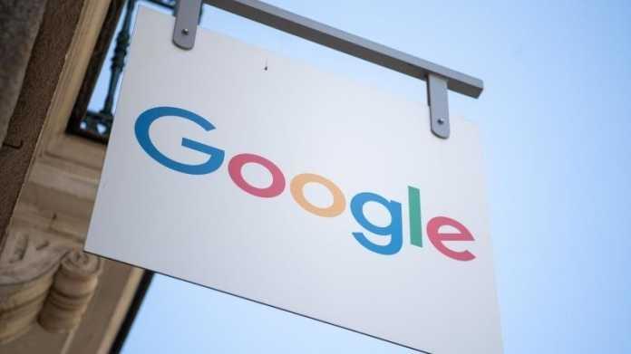 Google präsentiert Google Pay API für React und Web Components
