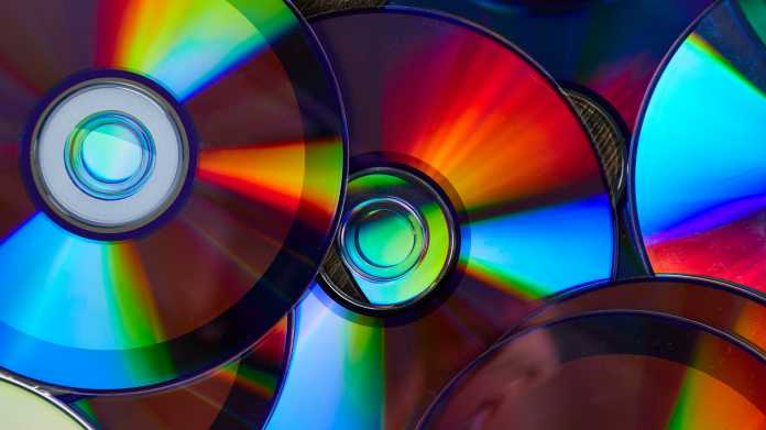CD-Datenbanken: freedb ist tot, es leben die Alternativen!