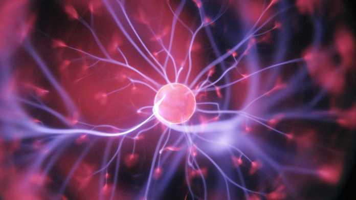 Künstliche Synapsen kooperieren mit lebenden Zellen